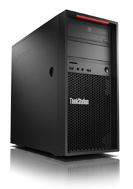 Lenovo Tower