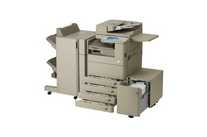 imageRUNNER ADVANCE C5235i multifuncion color