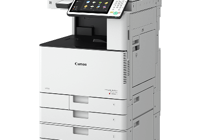 image RUNNER ADVANCE C3525i multifuncion color